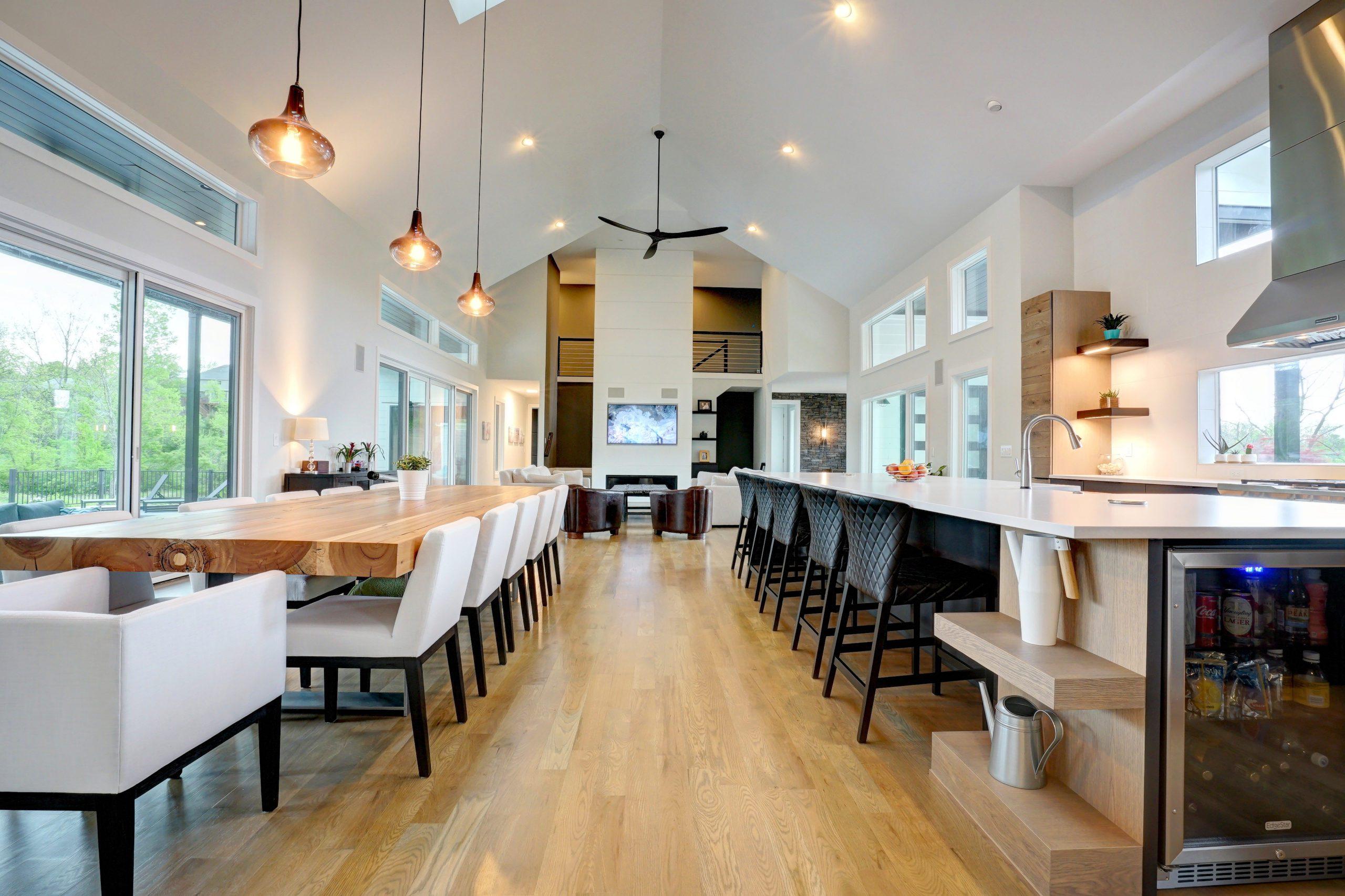 Redknot Homes - Custom Home Builder in Cincinnati